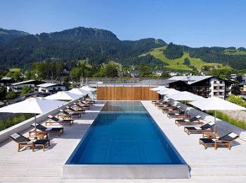 Vouchers | Hotel Schwarzer Adler Design Des Swimmingpools Richtig Wahlen
